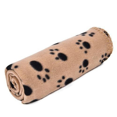Wholesale Pet Blankets - Dimension Dream Seekers
