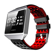 Men's Digital Smart-Sport Watch