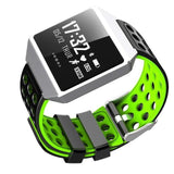 Men's Digital Smart-Sport Watch - Dimension Dream Seekers