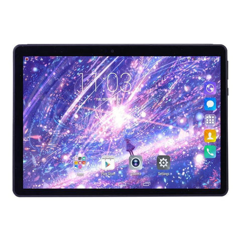 Tablet PC 10 inc Android 6.0 4GB RAM - Dimension Dream Seekers