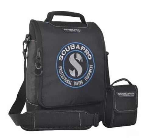 NEW ScubaPro Regulator Tech Dive Bag - Dimension Dream Seekers
