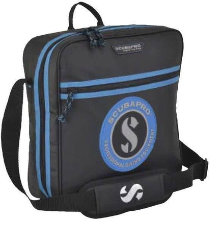ScubaPro Regulator Tech Dive waterproof Bag - Dimension Dream Seekers