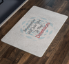 Imagination Floor Mat - Dimension Dream Seekers