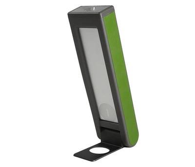 HELIO Premium Solar Light & Power Bank - Dimension Dream Seekers