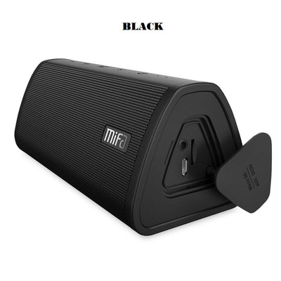 Mifa Portable Bluetooth Speaker Portable Wireless Speaker - Dimension Dream Seekers