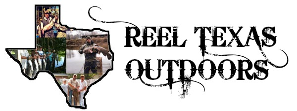 Reel Texas Outdoors