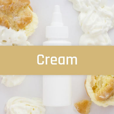 Cream Concentrate - Liquid Barn