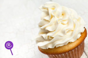 Buttercream Frosting Super Concentrate - Wonder Flavours