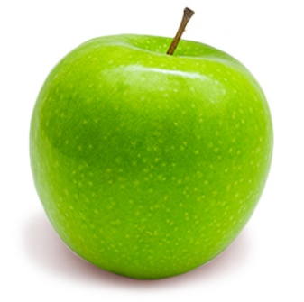 Apple (Tart Green) Concentrate - TFA