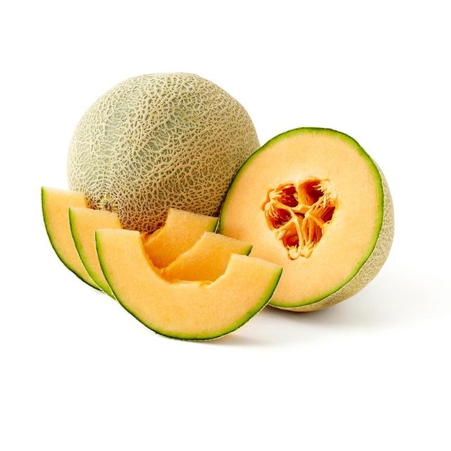Cantaloupe Concentrate - Craft Flavour