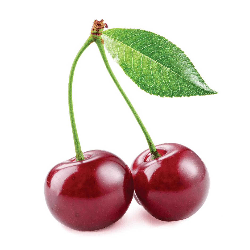 Cherries Concentrate - Inawera