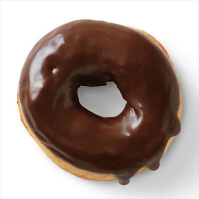 Chocolate Glazed Doughnut Concentrate - Craft Flavour