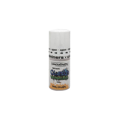 Pina Colada Concentrate