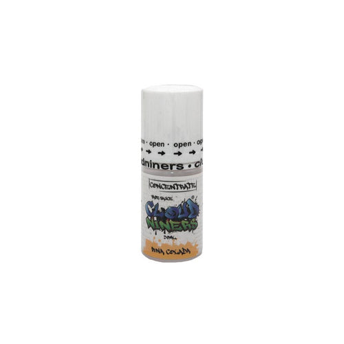 Cloud Niners - Pina Colada Concentrate