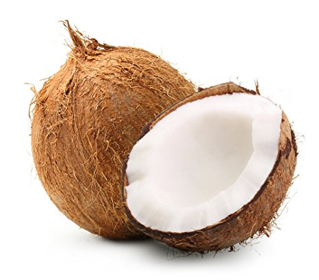 Coconut Concentrate - Inawera