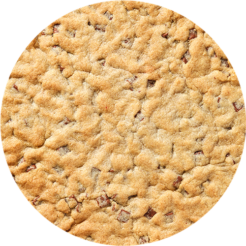 Cookie Concentrate - Craft Flavour