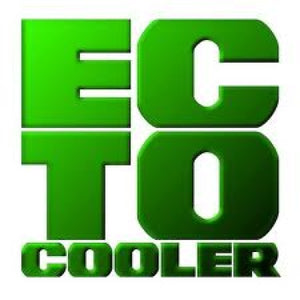 Eco Cooler Concentrate - Flavor West