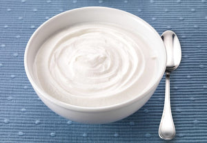 Greek Yogurt Concentrate - TFA