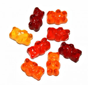 Gummy Candy Concentrate - TFA