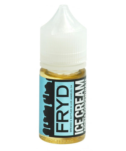 FRYD - Ice Cream Concentrate