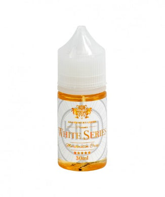 Marshmallow Crisp Concentrate
