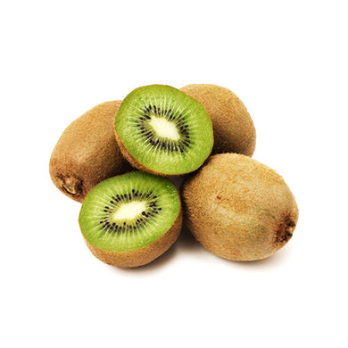 Kiwi Concentrate - Craft Flavour