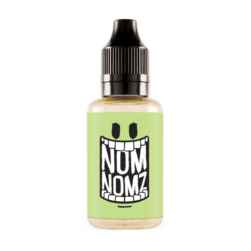 Nom Nomz - Lime Bake Concentrate