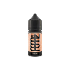 Nom Nomz - Dough Boy Concentrate