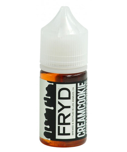 FRYD - Cookies & Cream Concentrate