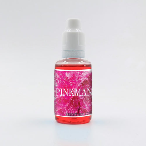 Vampire Vape - Pinkman Concentrate