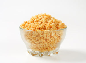 Rice Krispies Type Concentrate - Flavor West