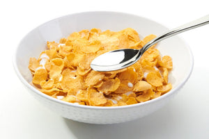 Sweet Cereal Flakes Concentrate - TFA