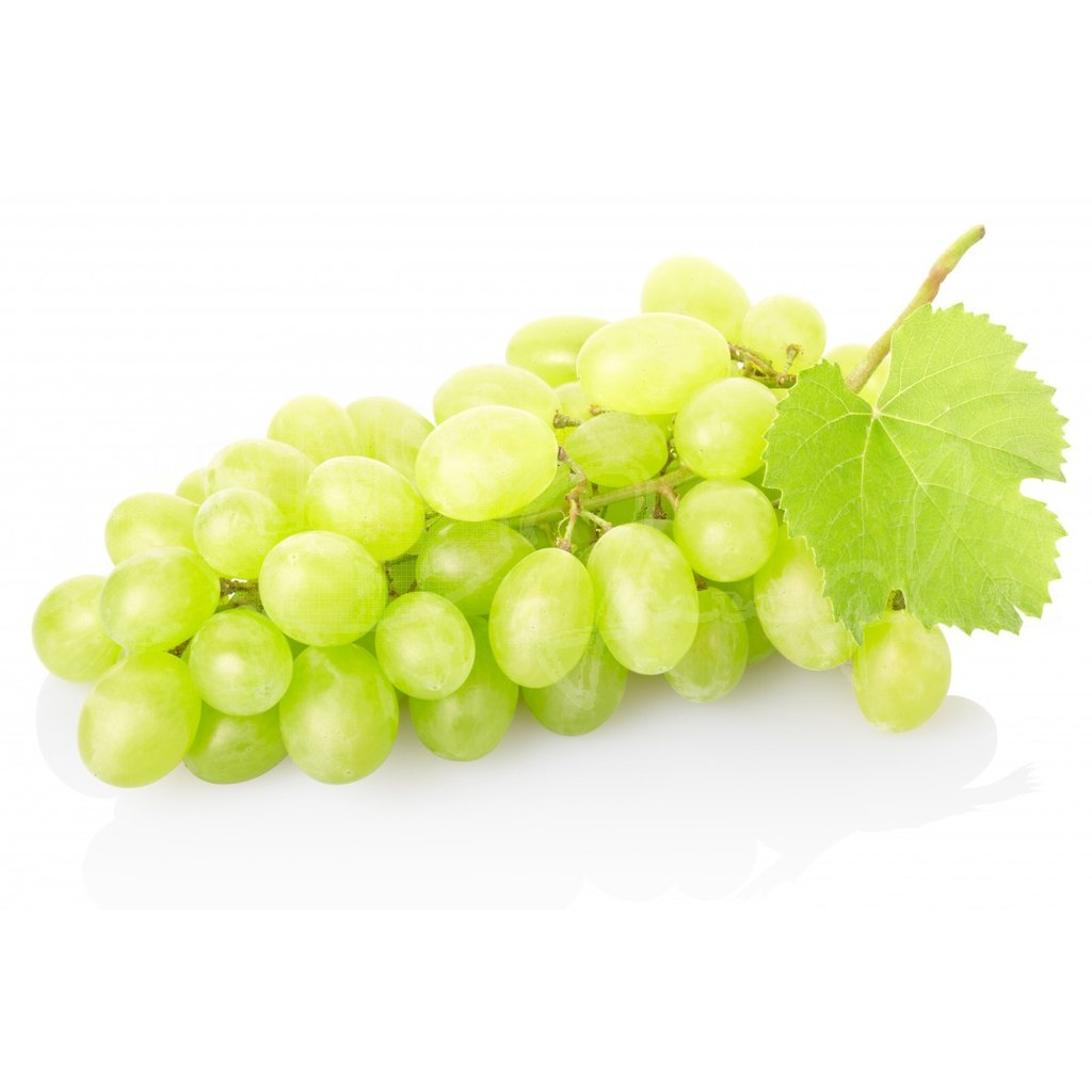 Grapes Concentrate - Inawera