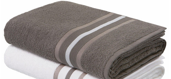 How to Choose Bath Towels – List of Factors Which Determine Its Quality