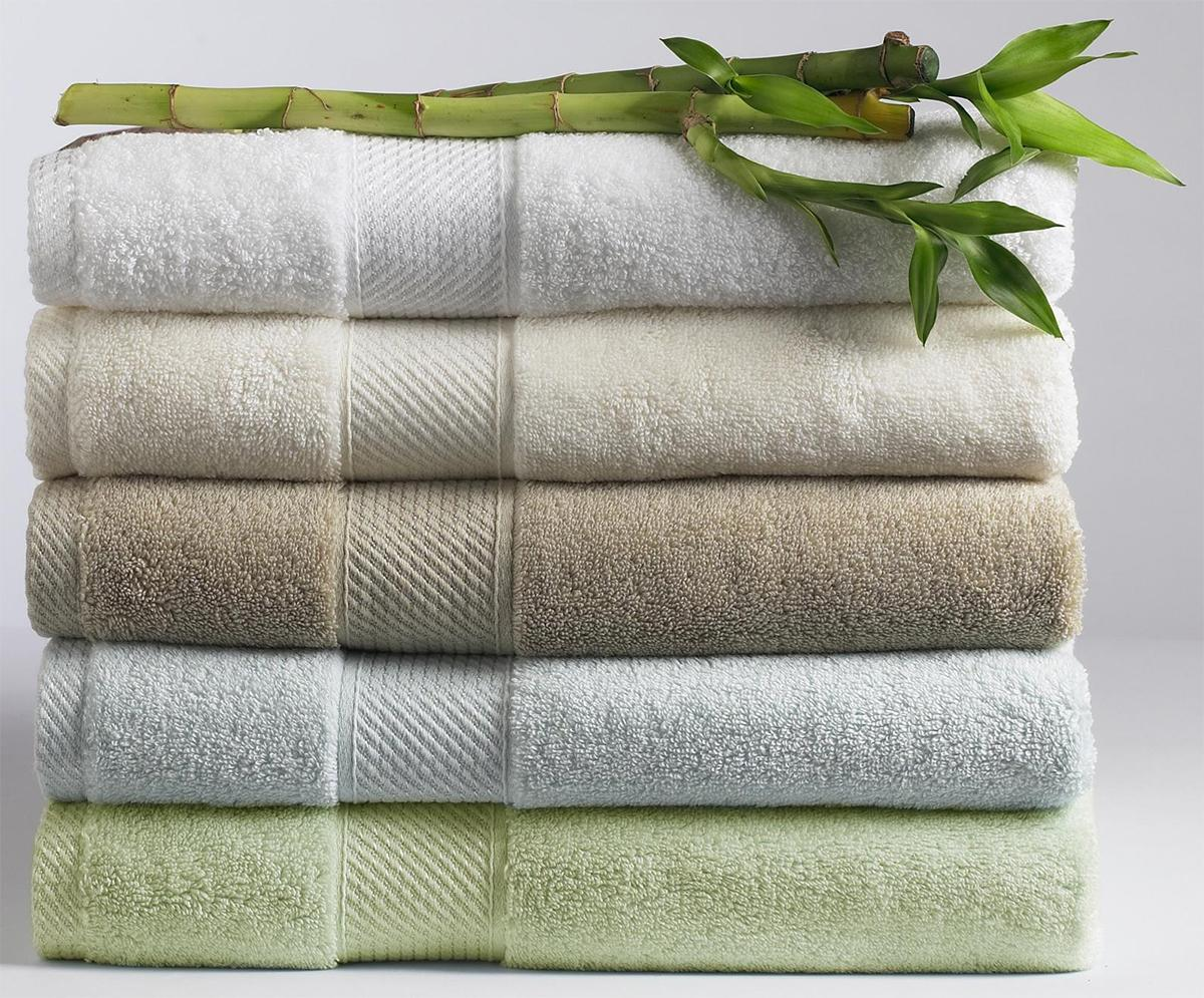 Image result for bamboo bath towels