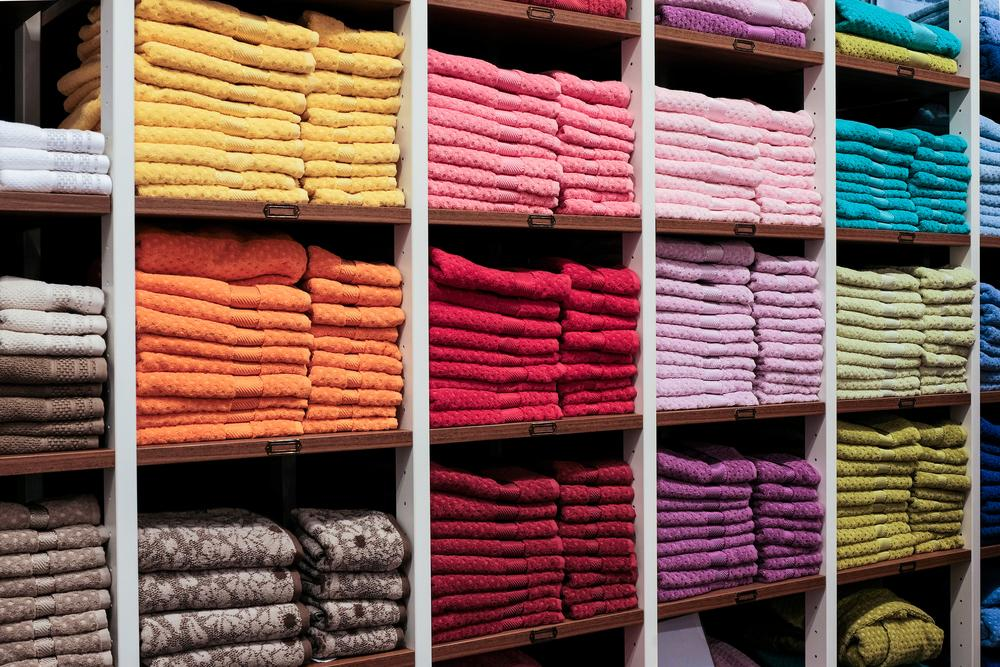 wholesale towels buying guide