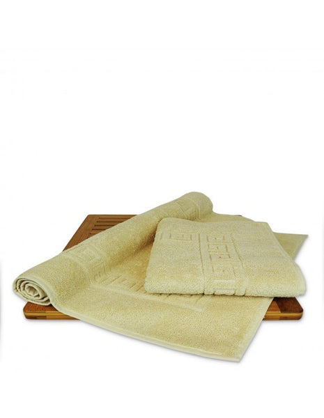Premium Quality Super Absorbent Bath Mats Size 39