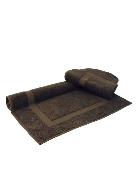 Quality Bath Mat Sets Wholesale Size 39