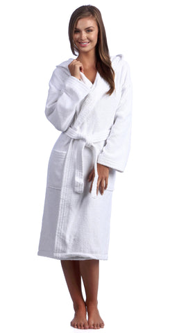 1d37e45170 The Ultimate Bathrobe Style Guide