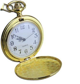 Pocket Watch:Pocket Watch:Fire Sale