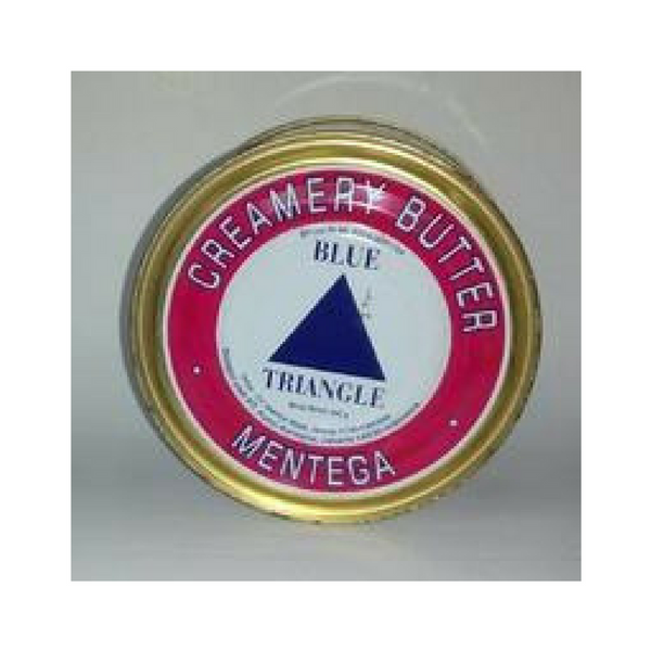Blue Triangle Butter 340g