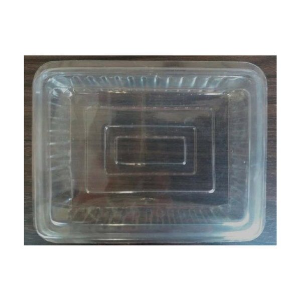 Box Mika Danish Tray 15x11x7cm (5pcs)