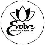 Evolve Clothing + Jewelry