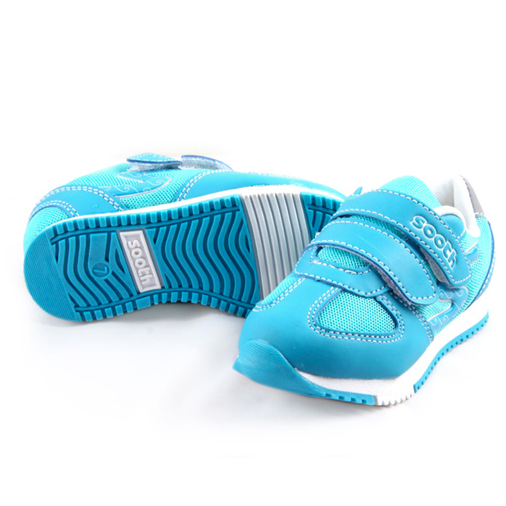 Aqua Sprinter - Toddler & Children Shoes - Ankle-Biters - 2
