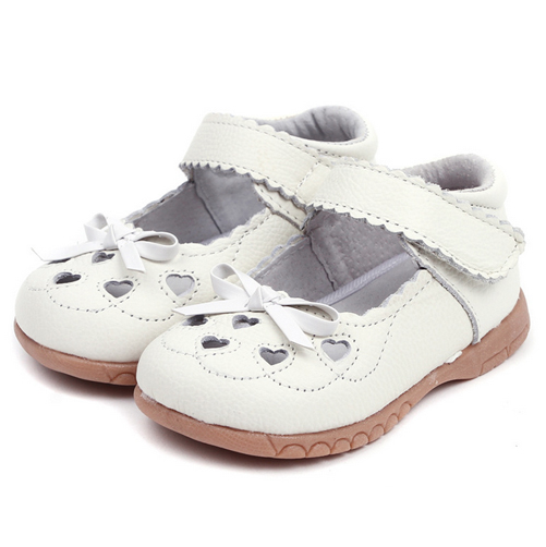 Ice Cream - Toddler & Children Shoes - Ankle-Biters - 1