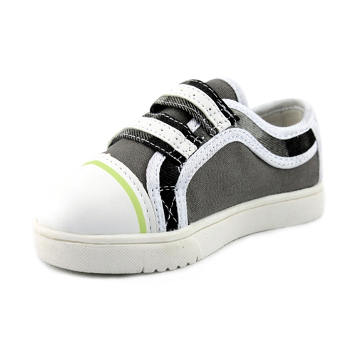 Urban Ankle-Biter - Toddler & Children Shoes - Ankle-Biters - 1