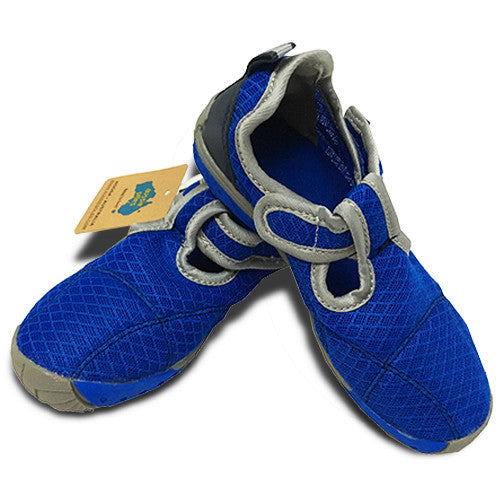 Playa - Royal Blue - Toddler & Children Sandals - Ankle-Biters - 1