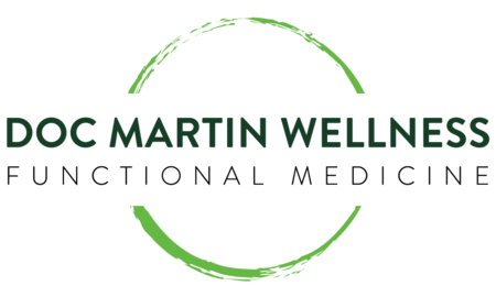 Doc Martin Wellness