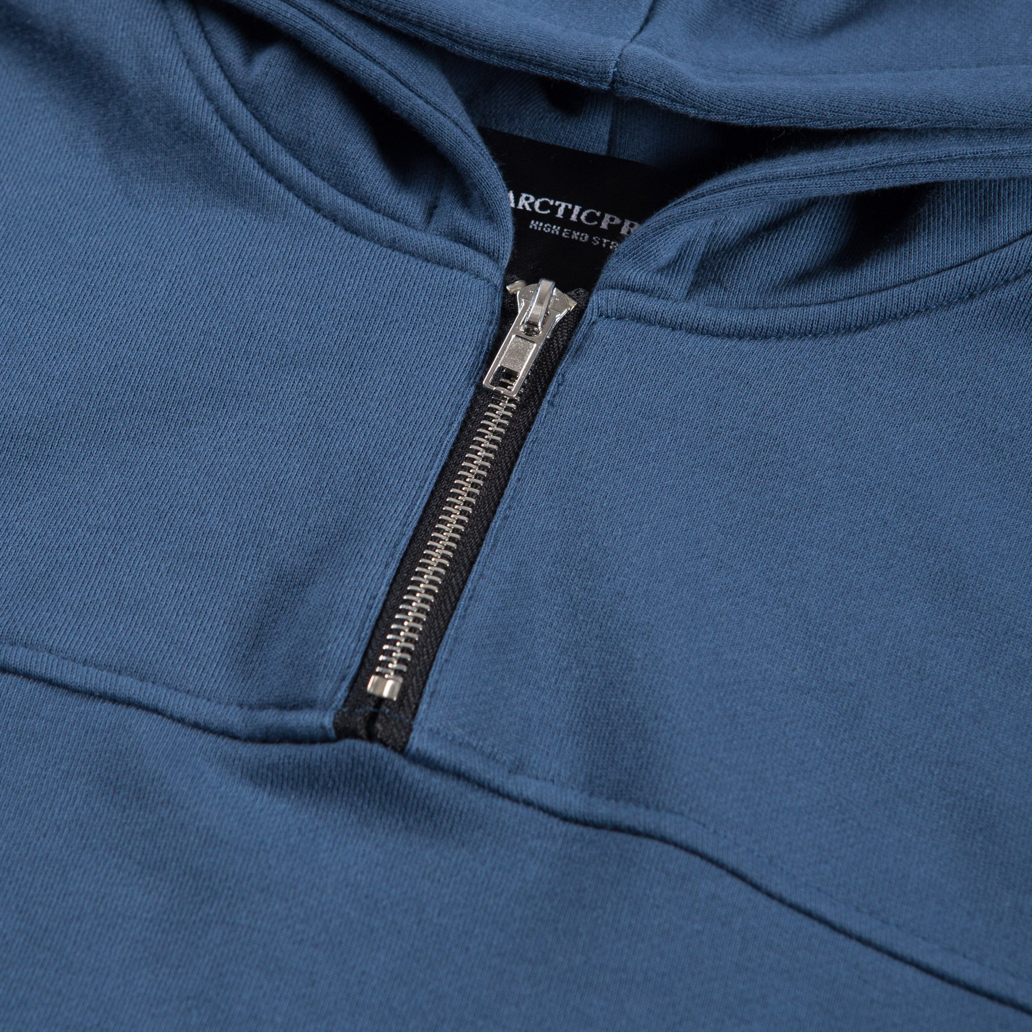 Marcelo Hoody (Midnight Blue)
