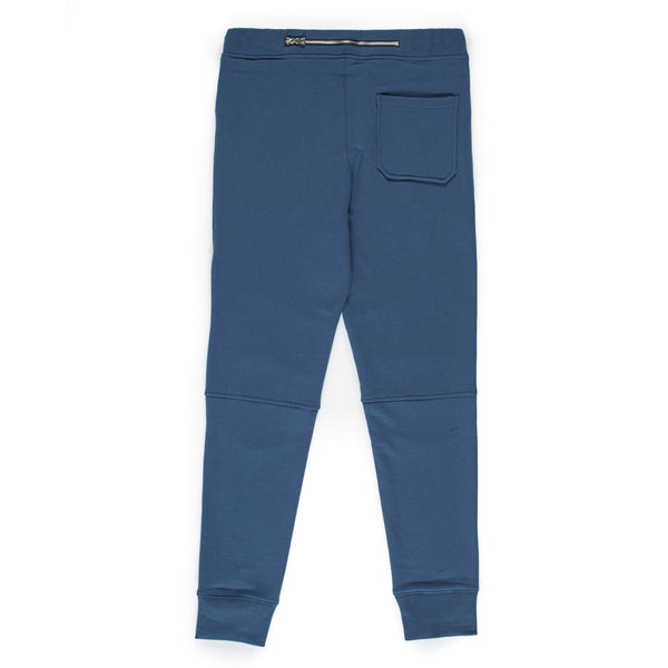 Marcelo Pant (Midnight Blue)